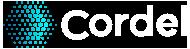 small cordel logo